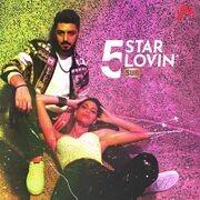 5 Star Lovin
