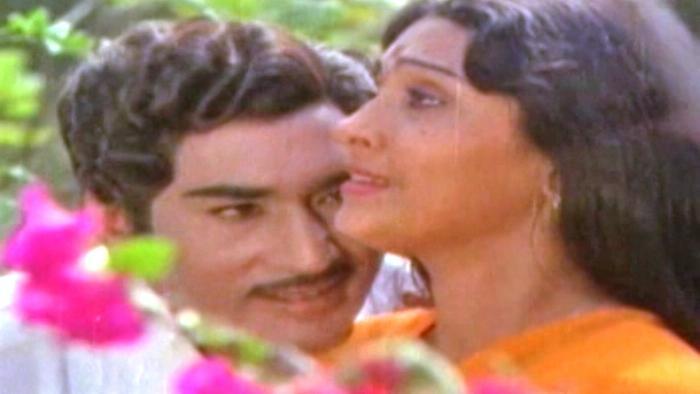 Ee Pranaya Sandhyalo