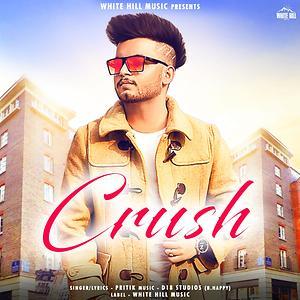Crush Song | Crush MP3 Download | Crush Free Online | Crush Songs (2018) –  Hungama