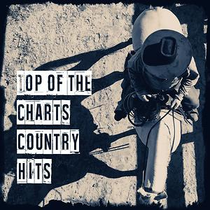 What Hurts The Most Song What Hurts The Most Mp3 Download What Hurts The Most Free Online Top Of The Charts Country Hits Songs 2020 Hungama