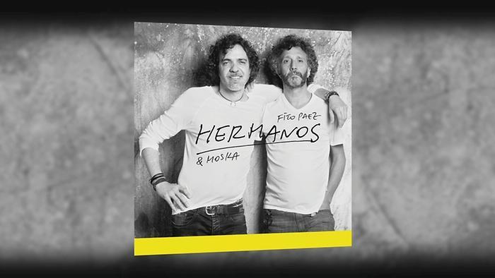 Hermanos Pseudo Video  Versão em Português
