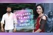 Sivakarthikeyan Movie Heroine Acts With Suriya