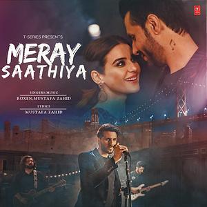Meray Saathiya Songs Download Meray Saathiya Songs Mp3 Free Online Movie Songs Hungama