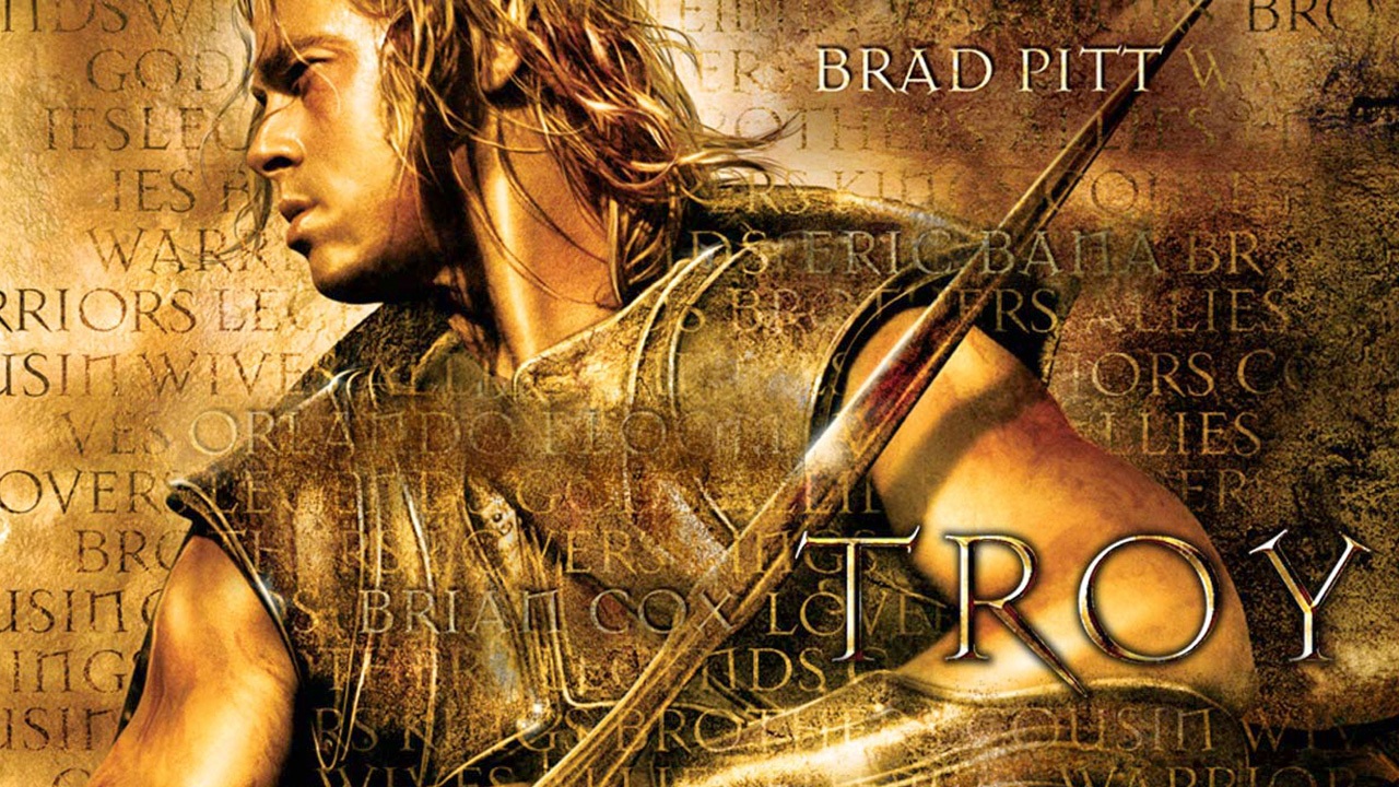 Troy Movie Full Download Watch Troy Movie Online English Movies