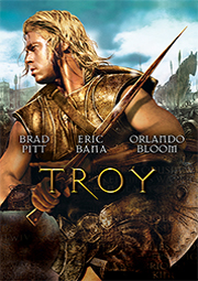 troy movie free download in hindi