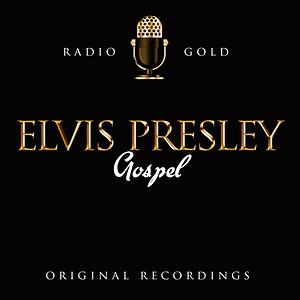 elvis presley gospel songs mp3 free download