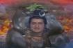 Baba Bhole Baba Sunal Pukar