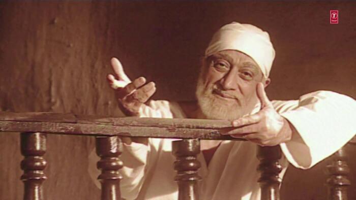 Rakh Shraddha