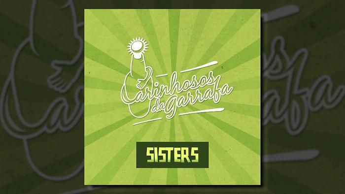 Sisters Pseudo Video