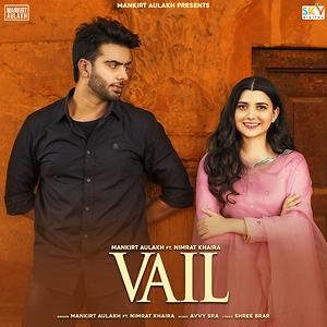 Vail Songs Download Vail Songs Mp3 Free Online Movie Songs Hungama