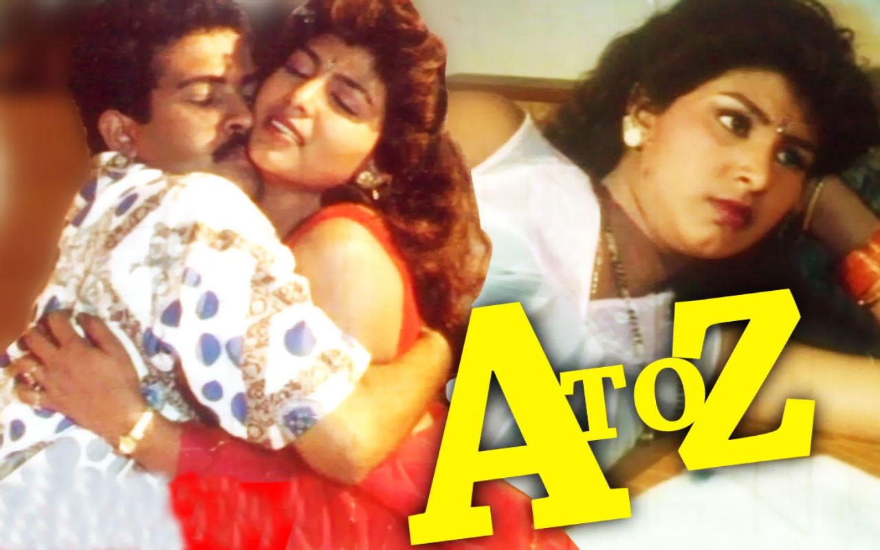 a to z hindi movies free download mp4 2017