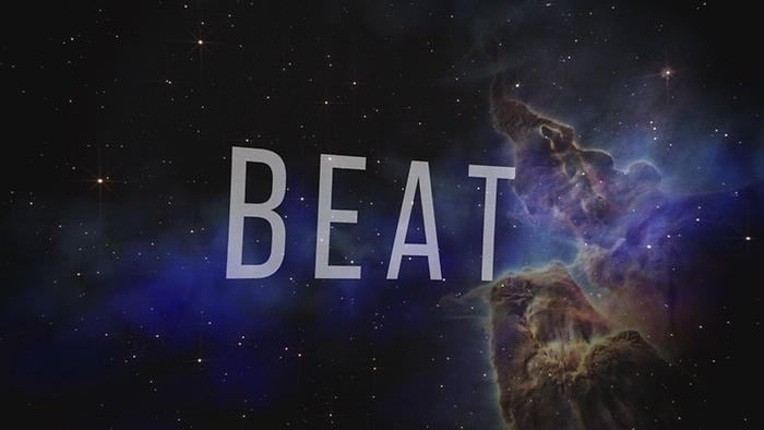 Herz auf Beat Lyric Video