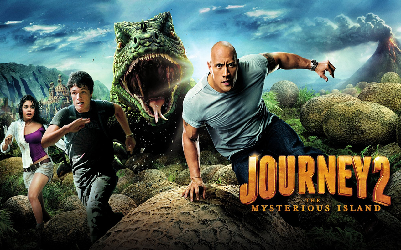 Journey 2 Mysterious Island Movie Full Download Watch Journey 2 Mysterious Island Movie Online English Movies