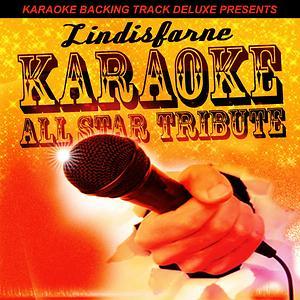 free karaoke mp3 backing tracks download