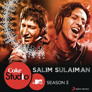 mtv coke studio india season 3 mp3 songs free download
