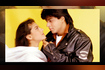 SRK Ka Bollywood Me King Of Romance Banne Ka Filmi Safar