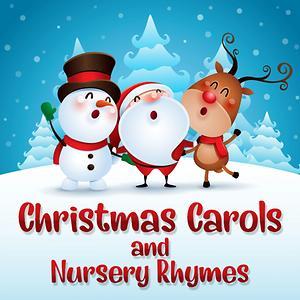 Jingle Bells Song Jingle Bells Mp3 Download Jingle Bells Free Online Christmas Carols Nursery Rhymes Songs 2018 Hungama
