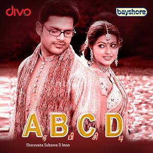 ABCD (Tamil) Songs Download | ABCD (Tamil) Songs MP3 Free Online :Movie  Songs - Hungama