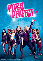 Pitch Perfect Movie Full Download Watch Pitch Perfect Movie Online English Movies
