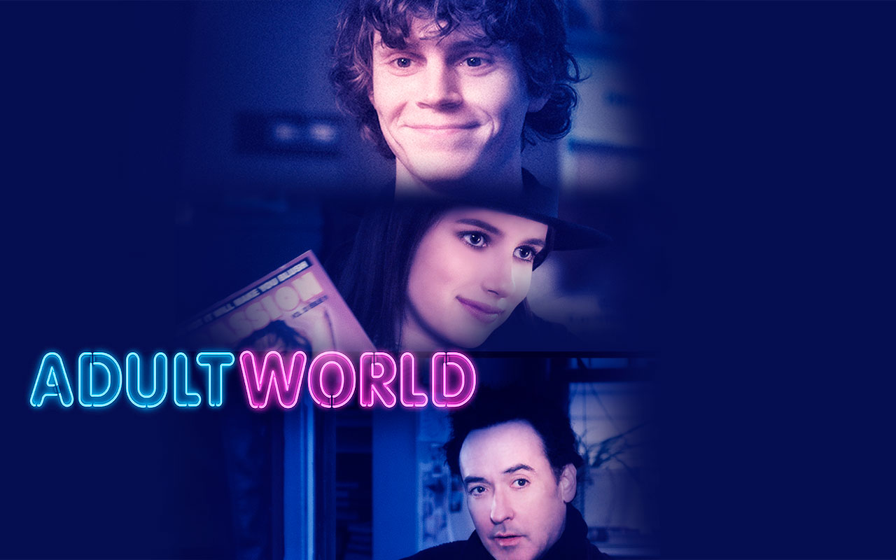 Adult Film Online adult world movie full download