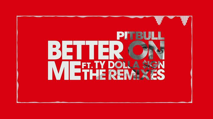 Better On Me Wideboys Birmingham Organ Mix Audio