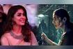 Nayanthara Surprise To Fans