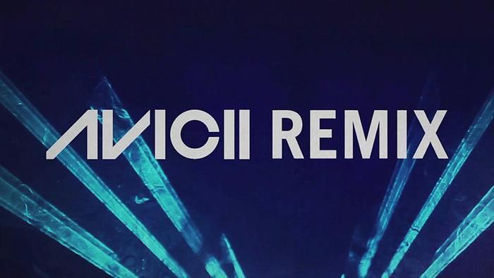 Insomnia 20 Avicii Remix Radio Edit