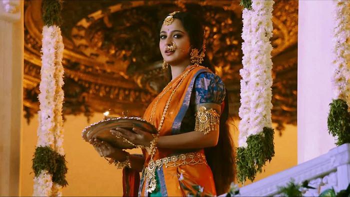Kanna Nee Thoongadaa Tamil