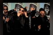Nasty Girl feat. Diddy, Nelly, Jagged Edge and Avery Storm   Video  ITUNES VERSION