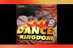 [DANCE KINGDOM 3 MIX-3 舞曲大帝王國]Ray of Light 光芒萬丈