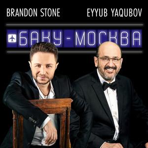 Samolyot Baku Moskva Instrumental Mp3 Song Download Samolyot Baku Moskva Instrumental Song By Brandon Stone Samolyot Baku Moskva Instrumental Songs 2020 Hungama