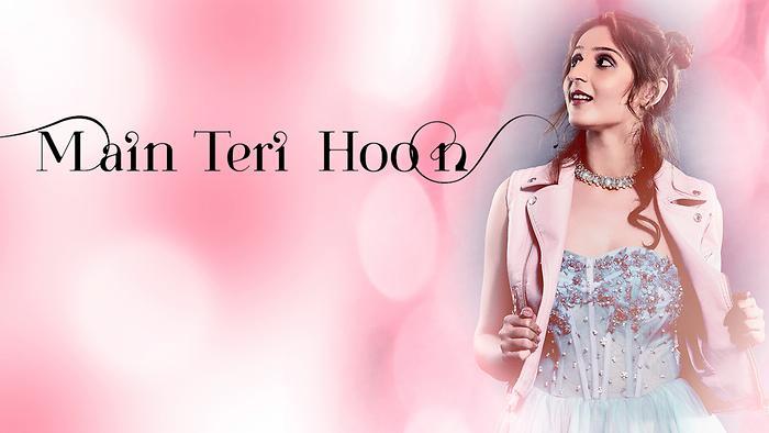 Main Teri Hoon