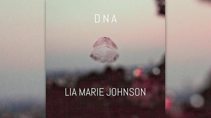 DNA Audio