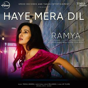 alfaaz haye mera dil mp3 song free download
