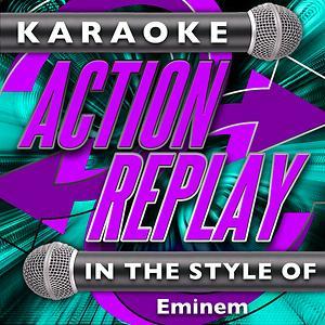 When Im Gone In The Style Of Eminem Karaoke Version Song When Im Gone In The Style Of Eminem Karaoke Version Song Download When Im Gone In The Style Of Eminem Karaoke Version
