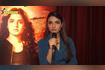 Bigg Boss 14- Hina Khan Takes A Stand For Rashami After Jasmin Says 'Wo Sabko Poke Bahot Karti Hai'