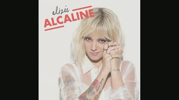 Alcaline Audio Pseudo Video
