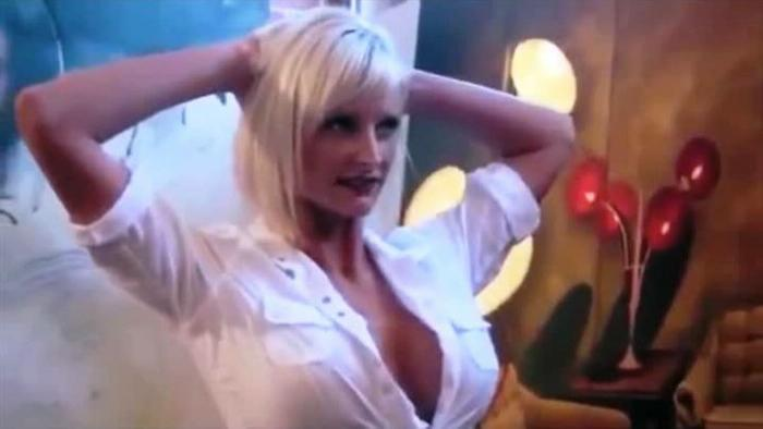Download Hot And Sexy Babe Video Song From Glamour Babes Video Songs Hungama