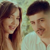 Turkish Albanian Mashup Song Download Turkish Albanian Mashup Mp3 Song Download Free Online Songs Hungama Com