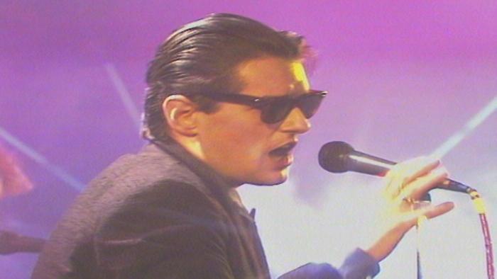 Vienna Calling Rockpop Music Hall 2111985 VOD