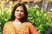 Mhari Sava Lakh Ri Loom