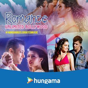 Ishq Wala Love Song Ishq Wala Love Mp3 Download Ishq Wala Love Free Online Romance Unlimited Bollywood Songs 2012 Hungama
