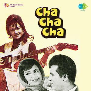 free download songs of film cha cha cha 1964