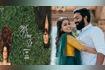 Shanthanu Keerthi Album Title Poster Released