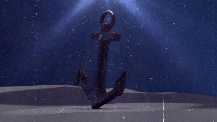 Anchor Official Video