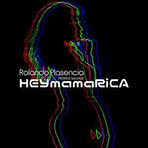 Hey Mama Rica Perreo Salvaje Songs Download Hey Mama Rica Perreo Salvaje Songs Mp3 Free Online Movie Songs Hungama