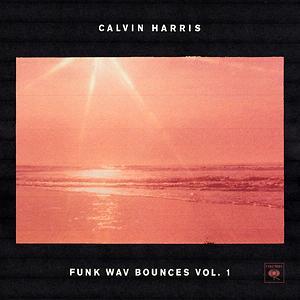funk wav bounces vol 1 download free