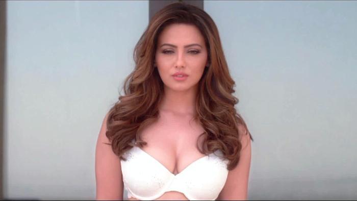 Wajah Tum Ho - Mashup Video Song from Wajah Tum Ho | Hindi Video ...