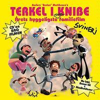 Dansk online free terkel knibe i terkel i