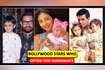 Shilpa Shetty,Aamir Khan,Karan Johar Bollywood Celebs Who Opted For Surrogacy You Wont Believe